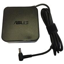 تصویر شارژر لپ تاپ 19 ولت 4.74 آمپر ایسوس مدل ADP- 90 YD