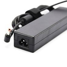تصویر شارژر لپ تاپ 20 ولت 4.5 آمپر لنوو مدل PA-1900-56LC
