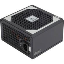 تصویر منبع تغذيه کامپيوتر گرين مدل GP480A-EU Plus
