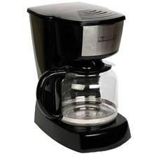 تصویر قهوه ساز فلر مدل CM900