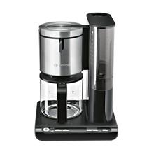 تصویر قهوه ساز بوش مدل TKA8633