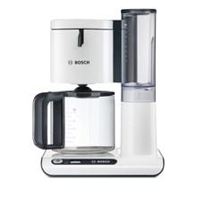 تصویر قهوه ساز بوش مدل TKA8631