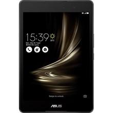 تصویر تبلت ايسوس مدل ZenPad 3 8.0 Z581KL 4G - B ظرفيت 32 گيگابايت