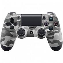 تصویر دسته بازي سوني ارتشی 2 مدل  DualShock 4 Edition