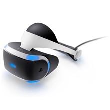 تصویر عينک واقعيت مجازي سوني مدل PlayStation VR