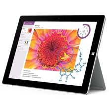 تصویر تبلت مايکروسافت مدل Surface 3 ظرفيت 32 گيگابايت
