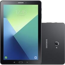 تصویر تبلت سامسونگ مدل Galaxy Tab A 2016 4G نسخهی 10.1 اینچی ظرفیت 16 گیگابایت