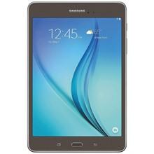 تصویر تبلت سامسونگ مدل Galaxy Tab A 8.0 LTE SM-T355 ظرفیت 16 گیگابایت