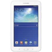 تصویر تبلت سامسونگ مدل Galaxy Tab 3 Lite 7.0 SM-T116 ظرفیت 8 گیگابایت