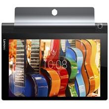 تصویر تبلت لنوو مدل Yoga Tab 3 10 YT3-X50M - B ظرفیت 16 گیگابایت
