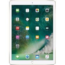 تصویر تبلت اپل مدل iPad Pro 12.9 inch (2017) 4G ظرفيت 512 گیگابایت