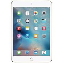 تصویر تبلت اپل مدل iPad mini 4 WiFi ظرفیت 128 گیگابایت