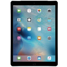 تصویر تبلت اپل مدل iPad Pro 12.9 inch 4G ظرفیت 256 گیگابایت