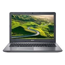 تصویر لپ تاپ 15 اینچی ایسر مدل Aspire F5-573G-71SE
