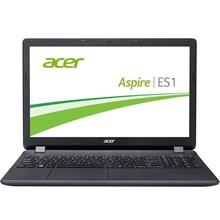 تصویر لپ تاپ 15 اینچی ایسر مدل Aspire ES1-571-38AS