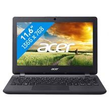 تصویر لپ تاپ 11 اینچی ایسر مدل Aspire ES1-132-P1VC