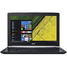 تصویر لپ تاپ 15 اینچی ایسر مدل Aspire V15 Nitro VN7-593G-78KU