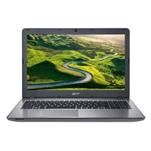 تصویر لپ تاپ 15 اينچي ايسر مدل Aspire F5-573G-7777