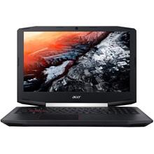 تصویر لپ تاپ 15 اینچی ایسر مدل Aspire VX5-591G-7740