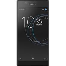 تصویر گوشی موبایل سونی-مدل Xperia L1 دو سیم کارت ظرفیت 16 گیگابایت