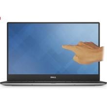 تصویر لپ تاپ 13 اینچی دل مدل XPS 13-0848