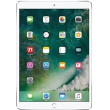 تصویر تبلت اپل مدل iPad Pro 10.5 inch WiFi ظرفیت 256 گیگابایت