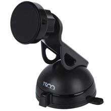 تصویر پايه نگهدارنده گوشي موبايل تسکو مدل THL 1202