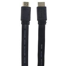 تصویر کابل HDMI تسکو مدل TC 76 به طول 10 متر