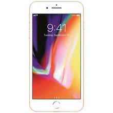 تصویر گوشي موبايل اپل مدل iPhone 8 ظرفيت 256 گيگابايت