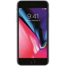 تصویر گوشي موبايل اپل مدل iPhone 8 Plus ظرفيت 256 گيگابايت