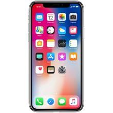 تصویر برای دسته بندی Apple