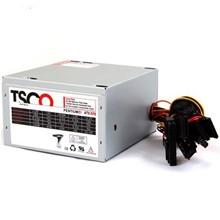 تصویر منبع تغذيه کامپيوتر تسکو مدل TP 570W