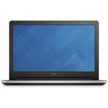 تصویر برای دسته بندی Dell