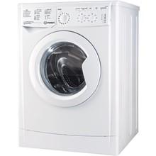 تصویر برای دسته بندی ماشین لباسشویی