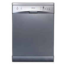 تصویر برای دسته بندی ماشین ظرفشویی