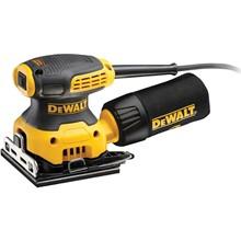 تصویر دستگاه سنباده زن ديوالت مدل DWE6411