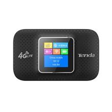 تصویر مودم 4G قابل حمل تندا مدل 4G185